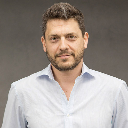 Ignacio Riesco