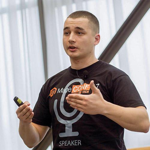 Yevhen Sentiabov